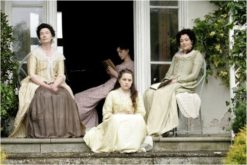 becoming jane full movie download